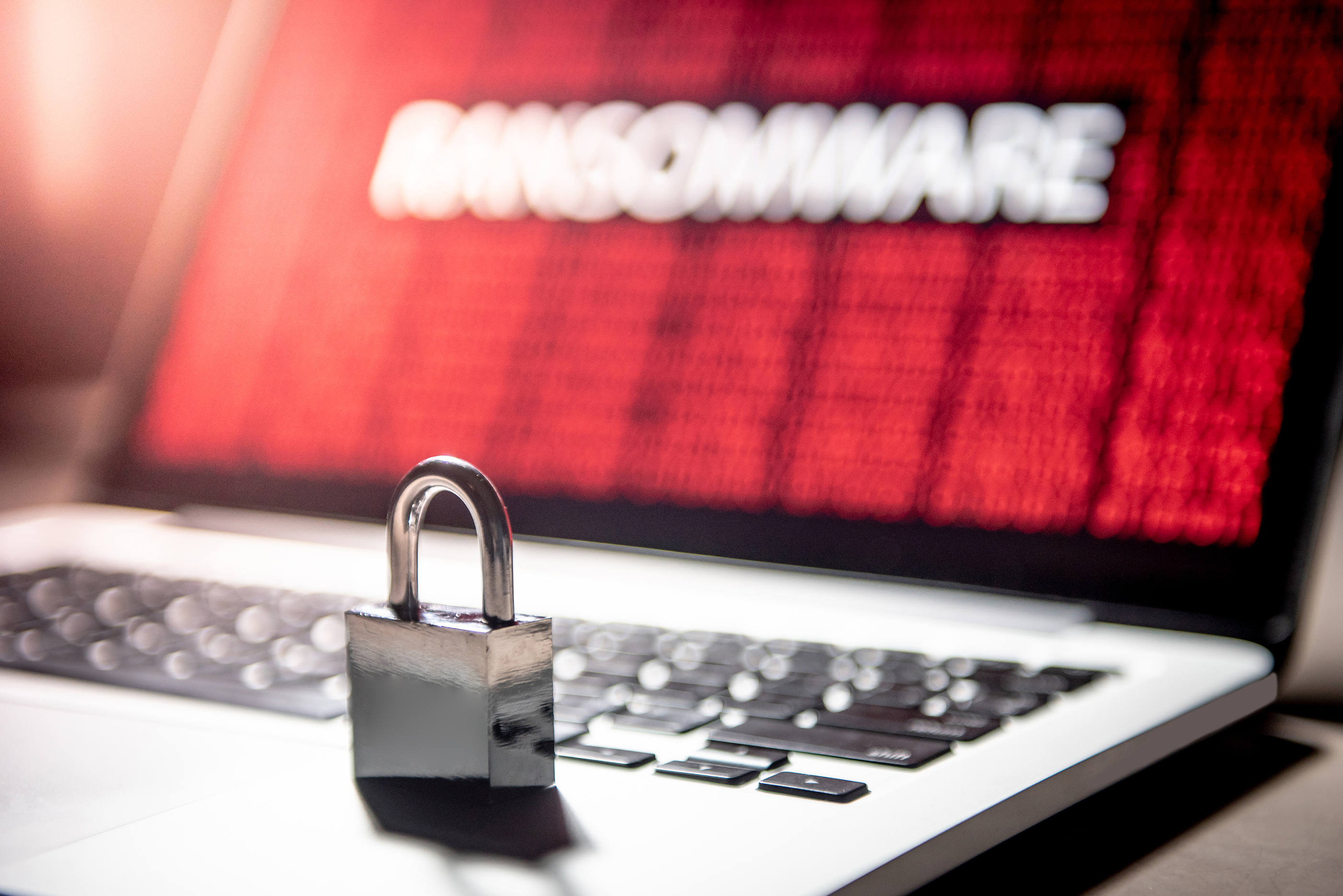 Ransomware Attacks Have Doubled in 2019. 5 Ways to Avoid Becoming a Victim